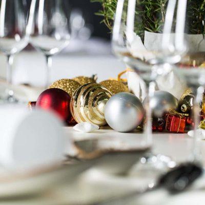 weihnachtsfeier catering mainz rheinhessen