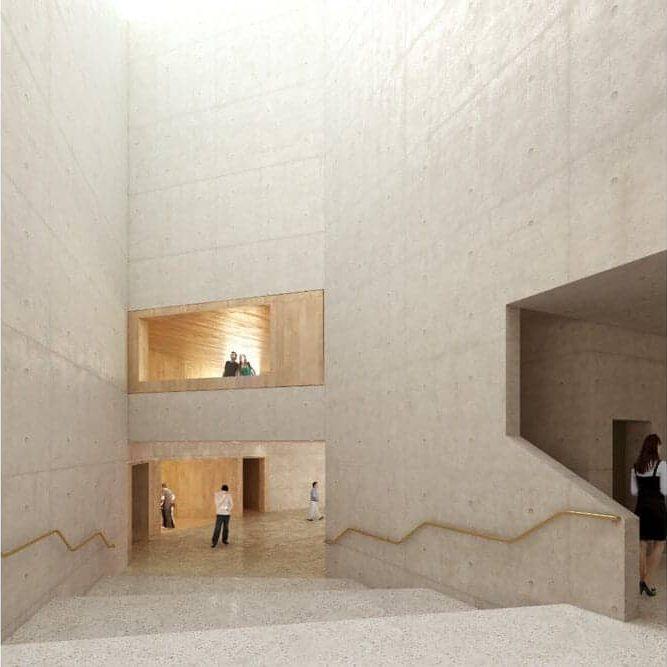 museum-frankfurt-mieten---vermietung-jüdisches-museum-202.018